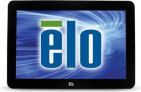 """Elo Touch Solutions M-Series 1002L Rev. C, Non-Touch, 10.1"""" (E324341)"""