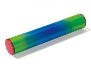 Sonor LT Tubo Metal Shaker