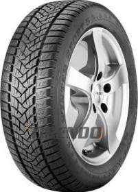 Dunlop Winter Sport 5 195/55 R15 85H (574555)