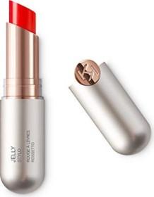 KIKO Milano Jelly Stylo Lipstick 504 bright red, 2g