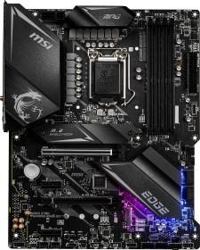 MSI MPG Z490 Gaming Edge WiFi (7C79-005R)