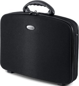 Dicota SolidCompact carrying case (N3848E)
