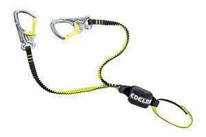 Edelrid Cable Lite 2.0 stretch (71673) -- ©Globetrotter