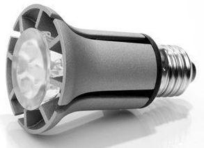 Verbatim LED Spot R63 E27 8W 4250K 35° (52009)