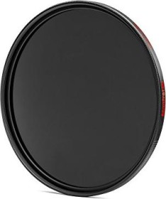 Manfrotto neutral grey ND64 62mm (MFND64-62)