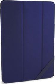 Targus click-In Protective case for Samsung Galaxy Note 2 blue (THD11702EU)