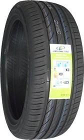 Linglong Greenmax 225/45 R19 96W XL