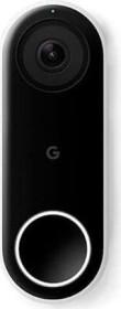 Nest Hello Video Doorbell (NC5100EX)