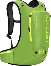 Ortovox Powder Rider 16 matcha green