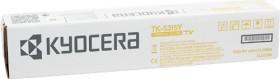 Kyocera Toner TK-5315Y gelb (1T02WHANL0)