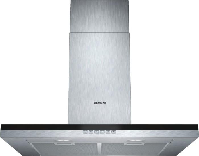 Siemens iQ300 LC77BB532 wall cooker hood