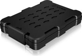 RaidSonic Icy Box IB-279U3, USB 3.0 Micro-B (30235)