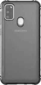 Samsung M Cover by araree für Galaxy M30s schwarz (GP-FPM307KDABW)