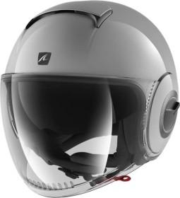 Shark Nano (various colours/sizes)
