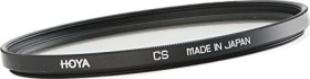 Hoya Effekt Stern 4-fach 55mm (Y3STERN455)