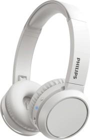 Philips Bass+ TAH4205 weiß (TAH4205WT/00)