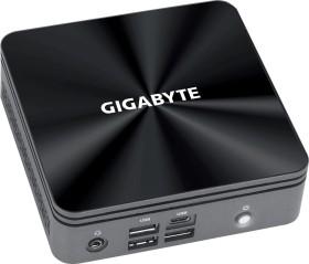 GIGABYTE Brix GB-BRi7-10710