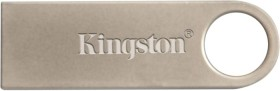 Kingston DataTraveler SE9 64GB, USB-A 2.0 (DTSE9H/64GB)