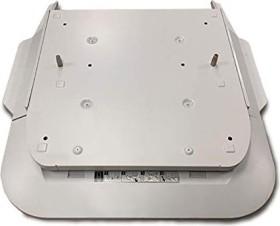 Epson C12C934321 Printer stand