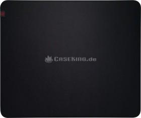 Zowie G-SR Mousepad (5J.N0241.001)