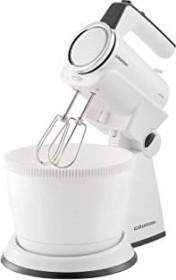 Grundig HM 6860 hand mixer (GMS2160)