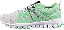 Reebok Real Flex Train (ladies) starting from £ 35.53 (2019 ... f1e4342e2
