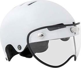Lazer Armor Pin Helm matte white