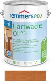 Remmers Hartwachs-Öl eco innen Holzschutzmittel teak, 750ml (7685-01)