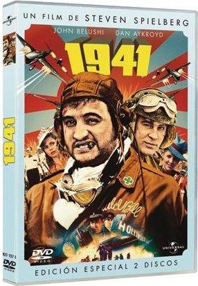 1941 (UK) -- via Amazon Partnerprogramm