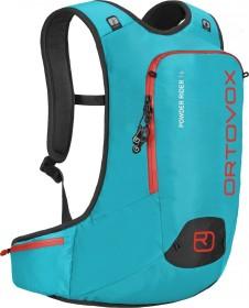 Ortovox Powder Rider 16 aqua