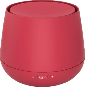 Stadler Form Julia chili red aromatisator/humidifier