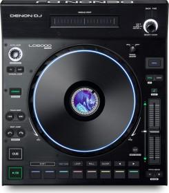 Denon LC6000 Prime