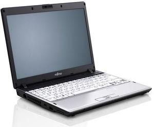 Fujitsu Lifebook P701, Core i3-2330M, 4GB RAM, 250GB HDD, UK (VFY:P701XMP533GB)
