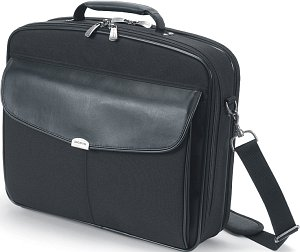 Dicota MultiPlus carrying case (N9018P/N14588P)