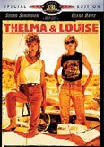 Thelma & Louise (Special Editions)