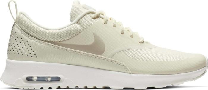 Schöne & günstige Damen Nike AIR MAX THEA Sport Sneaker