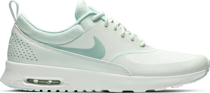 cc9c59e83f Nike Air Max Thea teal tint/ghost aqua/summit white (ladies) (599409 ...