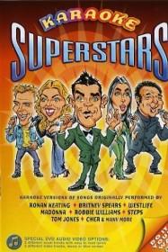 Karaoke: Superstars