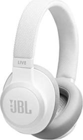 JBL Live 650BTNC weiß (JBLLIVE650BTNCWHT)