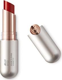 KIKO Milano Jelly Stylo Lipstick 505 ruby red, 2g