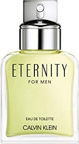 Calvin small Eternity for Men Eau De Toilette 50ml -- via Amazon Partnerprogramm