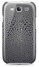 Belkin Shield Scorch for Samsung Galaxy S3 grey (F8M407cwC02)
