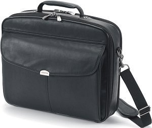 Dicota Multitrend carrying case (N5178K/N9038K/N14598K)