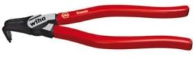Wiha Z 33101 Classic 140mm Indoor-circlip pliers (26786)