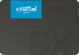 Crucial BX500 2TB, SATA (CT2000BX500SSD1)