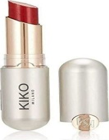 KIKO Milano Jelly Stylo Lipstick 506 cherry red, 2g