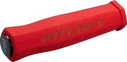 Ritchey WCS Truegrip MTB Griffe rot -- via Amazon Partnerprogramm