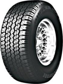 Bridgestone Dueler H/T 689 205/82 R16 110/108R