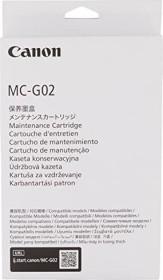 Canon Waste ink box MC-G02 (4589C001)