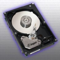 Seagate Cheetah 36XL 9.2GB, U160-LVD (ST39205LW)
